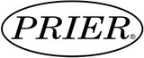 PRIER Products Inc Logo